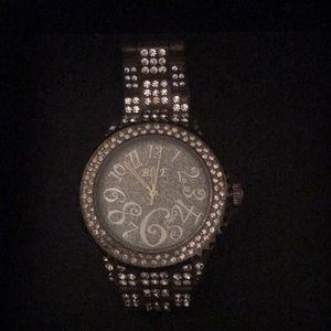 BKE watch